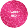 550 Sparkle Red