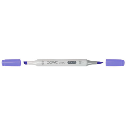 Marker artystyczny Copic Ciao - BV31 Pale Lavender