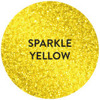 221 Sparkle Yellow