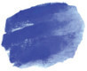 003 French Ultramarine