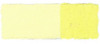 Farba olejna Daniel Smith 37 ml - 007 Hansa Yellow Light