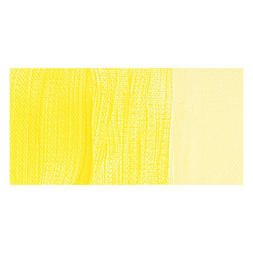 Farba akrylowa Amsterdam 120 ml - 272 Transparent Yellow Medium